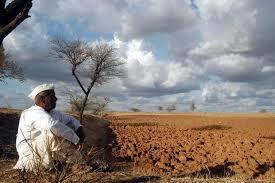 farmers distress 1