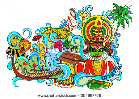 stock-vector-vector-illustration-of-happy-onam-304667708