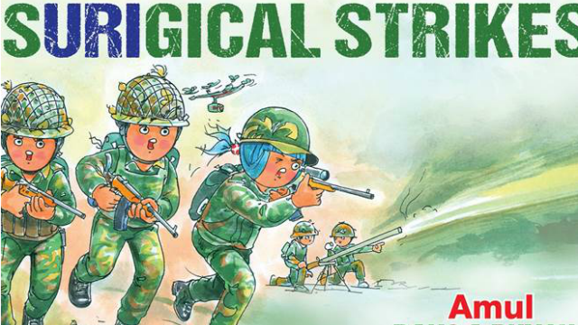 509574-amul-surgical-strikes-edited