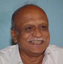 M._M._Kalburgi