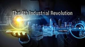 fouth industrial revolution1